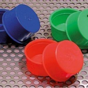LDPE-tapered-plugs