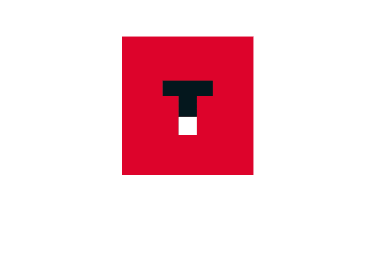 thredgards