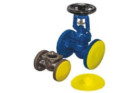 push-in-flange-protector
