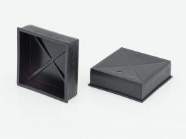 Square_End_Plug