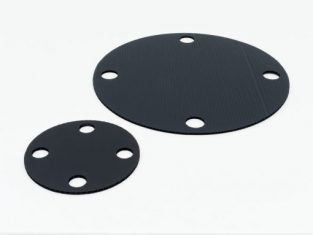 Flange_Protection_Disc