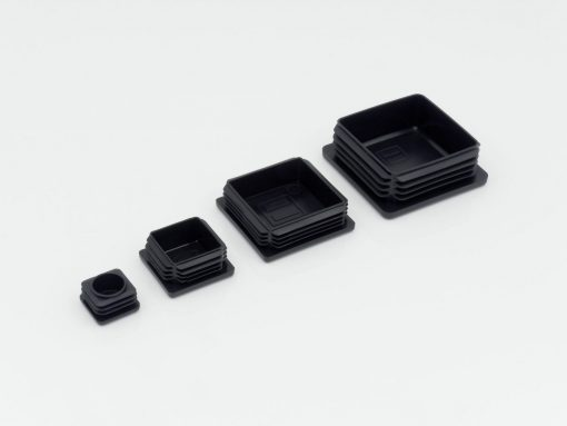 Square_Ribbed_insert